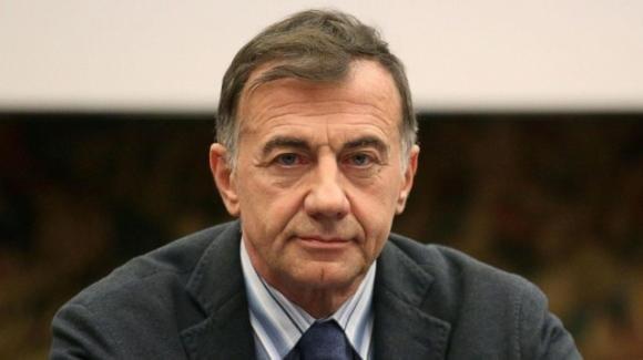 """Michele Cucuzza soddisfatto del GF Vip, ma aggiunge: """"Basta con i reality show"""""""