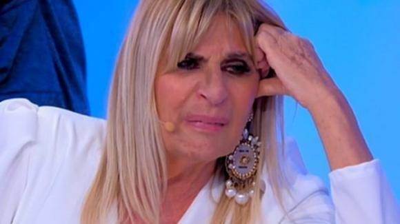 """U&D, duro sfogo di Gemma che tra le lacrime ammette: """"Non sono cattiva, continuate ad offendermi e a ridere di me"""""""