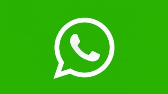 WhatsApp: trucco per i Facebook Avatars, rimossi limiti coronavirus, problemi istituzionali