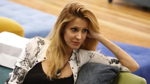 """Adriana Volpe parla della sua esperienza al GF Vip"""": """"Non ho nessun rimpianto"""""""