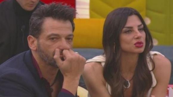 """Pago e Serena rivelano i motivi della rottura: """"Era un amore malato"""""""