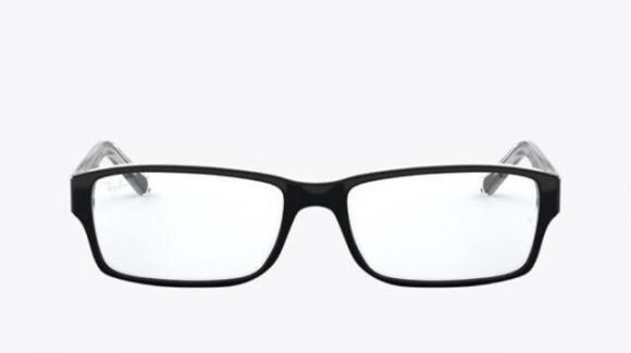 Apple Glass: trapelati gli occhiali VR di Cupertino, con tanto di prezzo