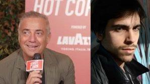 Vivi e lascia vivere: non solo la figlia di Elena Sofia Ricci, nel cast è presente anche il figlio di Massimo Ghini
