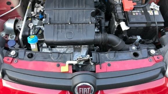 Fiat chiude un'epoca: dopo 35 anni vanno in pensione i motori Fire