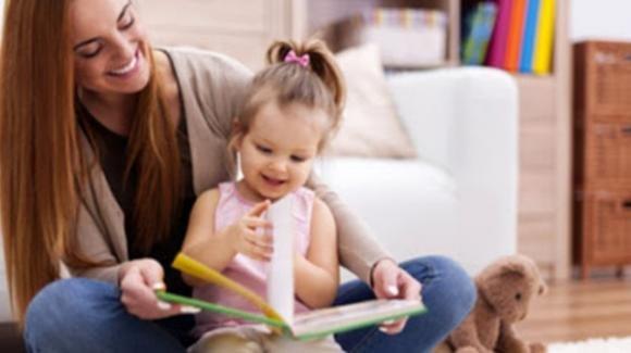 Bonus Baby Sitter Inps per Covid-19. Partono le domande: le info sui requisiti da possedere