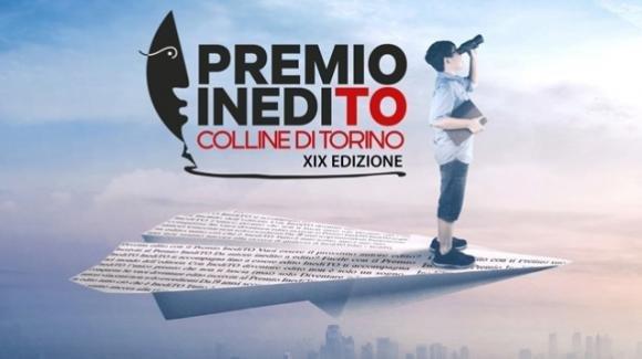 Premio Inedito: la diretta al Top-IX Consortium di Torino