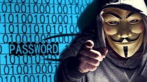 EasyJet vittima di un pesante attacco hacker: compromessi i dati di nove milioni di passeggeri