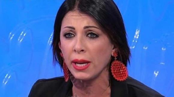"""U&D, Valentina Autiero tuona dopo le accuse: """"Non mi pento di nulla"""""""