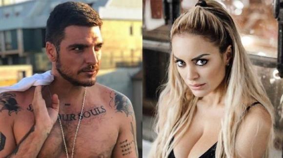 """Elena Morali e Luigi Mario Favoloso si sono lasciati: """"Auguro a tutte le donne un uomo così"""""""