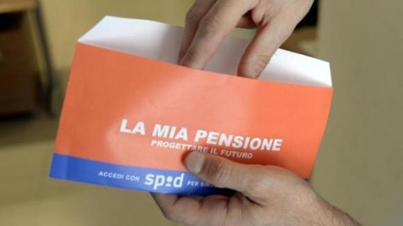 Pensioni, arriva il cedolino dell'assegno di giungo 2020: come verificare l'importo del prossimo pagamento