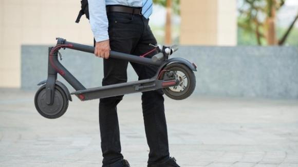 Bonus mobilità: ecco come ottenere il contributo fino a 500 Euro per l'acquisto di bici e monopattini