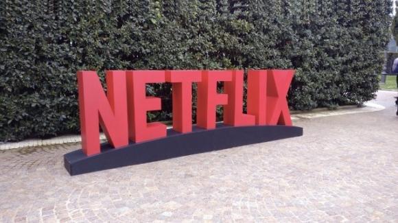 Netflix si prepara a chiudere migliaia di account: ecco chi è più a rischio