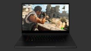 Razer Blade 17 Pro 2020: ufficiale il nuovo gaming notebook con 300 Hz e Wi-Fi 6