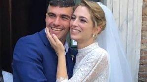 Il Paradiso Delle Signore, Giulio Corso e Federica De Benedettis: dopo il matrimonio, pensano ai figli