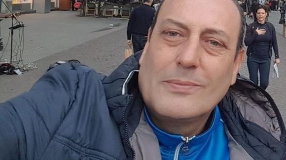 Milano, la scuola media Parini piange la scomparsa del custode Nello Paradiso: aveva contratto il Covid-19