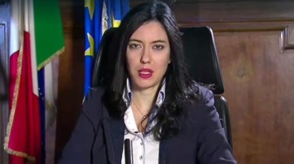 """Coronavirus, le parole del ministro Azzolina: """"A settembre si torna in classe"""""""