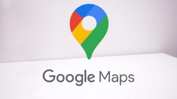 """Google Maps segnala gli """"alberghi COVID-19"""" e i luoghi accessibili in carrozzina"""