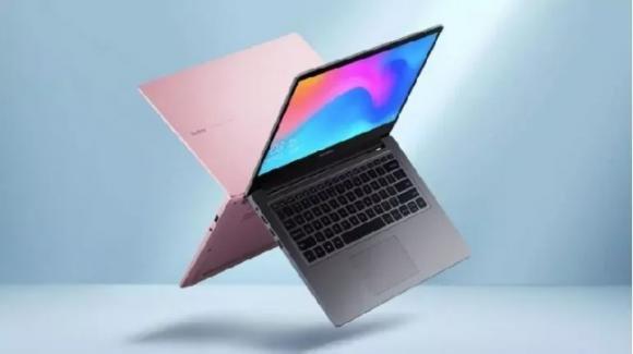 RedmiBook 14, 15, 16: già pronti i nuovi portatili con AMD Ryzen 4000