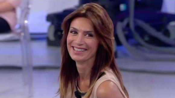 "U&D, Barbara De Santi deride Gemma Galgani: ""E' una soap opera"""