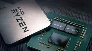 Ryzen 4000. Da AMD pronti per una nuova sfida contro Intel