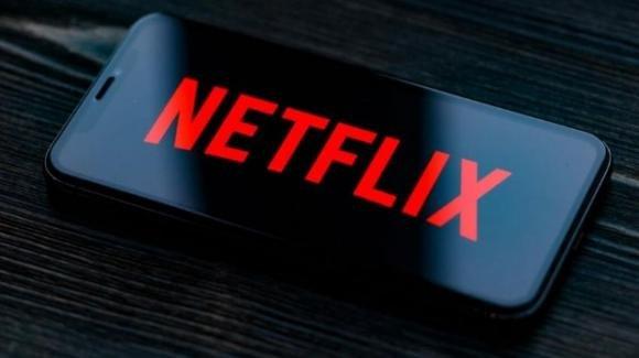 Netflix: in ripristino la qualità dello streaming, scovata utile funzionalità