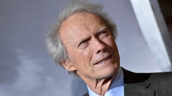 Clint Eastwood, la leggenda di Hollywood compie 90 anni
