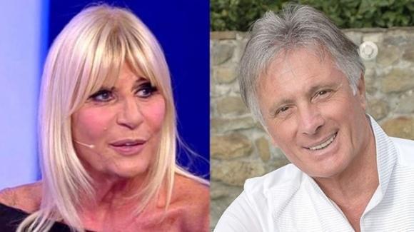 """Gemma Galgani risponde a Giorgio Manetti: """"Ho perso la dignità quando ti frequentavo"""""""
