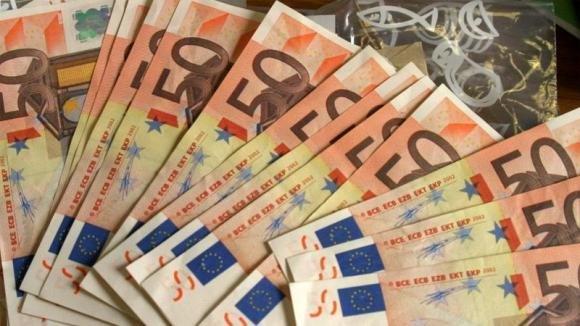 Reddito di emergenza: a chi spetta il bonus fino a 800 euro e i requisiti per accedere