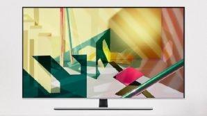 Samsung ed LG: è sfida a suon di smart TV con risoluzione 4K