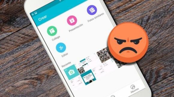 Attenzione, app sospette su Android, pericoloso trojan per PC