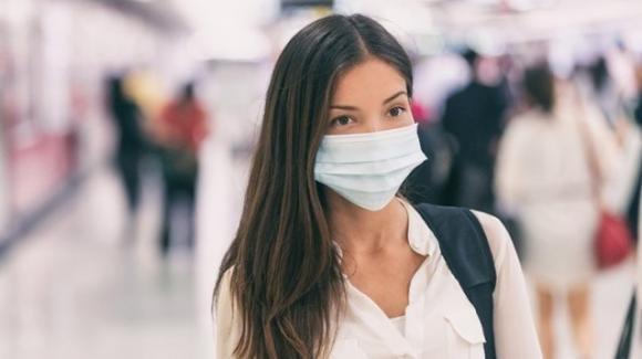 Coronavirus: secondo la Protezione Civile, la situazione in Italia migliora