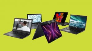 Fujitsu annuncia 7 nuovi laptop Lifebook per un sicuro home working