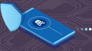 Attenzione: scovate app fleeceware su iOS, mail di phishing per PC