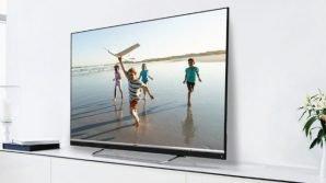 Ufficiale la smart TV Nokia da 43 pollici, con Assistant, Dolby audio e Dolby Vision