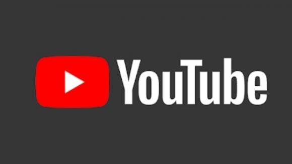 Rumors su YouTube Music e YouTube TV, successo di YouTube su Android TV