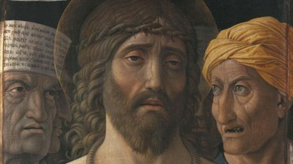 Torino, riapre la mostra di Andrea Mantegna a Palazzo Madama