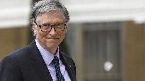 Covid-19: Bill Gates replica all'ondata complottista che lo ha travolto