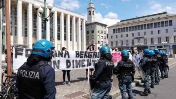 Zona rossa: Bergamo non dimentica. L'avvocato Trussardi spiega perché la Regione poteva farla