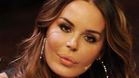"""Nina Morić rivela di aver trovato fidanzato e attacca """"Temptation Island Vip"""""""
