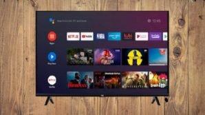 TCL presenta due nuove Android TV da 32 e 40 pollici