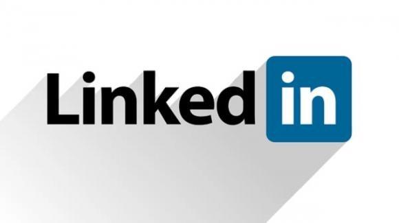 Il social professionale Linkedin vara i Sondaggi e le Video presentazioni