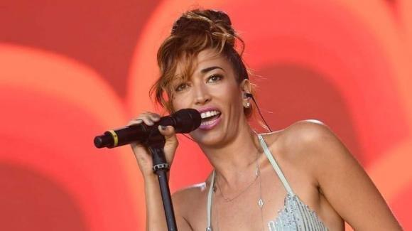 """""""Schiacciacuore"""", il nuovo singolo di Nina Zilli in difesa dell'ambiente"""