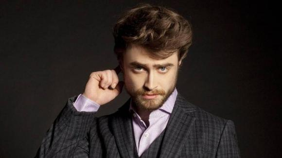 Daniel Radcliffe risponde a J.K. Rowling e ai tweet transfobici
