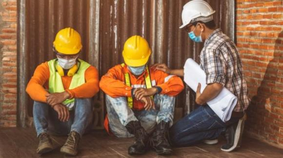 Due milioni di disoccupati in più entro fine anno: ecco i numeri che fanno paura