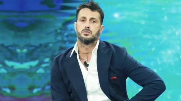 Fabrizio Corona non torna in carcere, annullata la decisione della Cassazione
