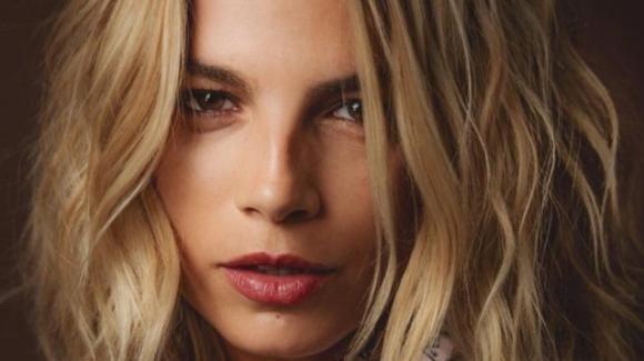 """""""X Factor"""", Emma Marrone nuovo giudice: la reazione di Maria De Filippi"""