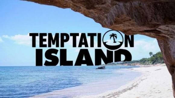 """""""Temptation Island"""", un'altra coppia pronta a far parte del cast"""