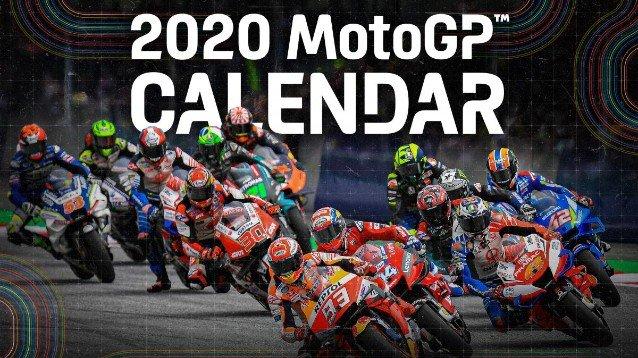 MotoGP, cancellato anche il Mugello: stagione sempre più a rischio