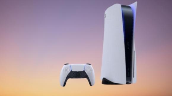La PlayStation 5 uscirà in due modelli: ecco alcuni dei videogiochi più importanti annunciati