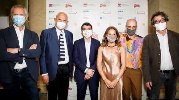 Premio Strega 2020, i finalisti